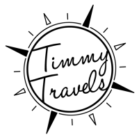 Timmy-Travels-Logos-2 small